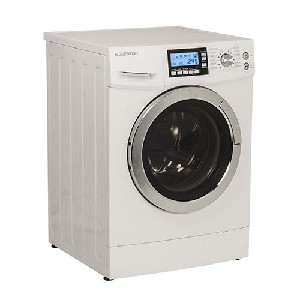 best value ventless combination washer and dryer for apartments