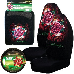 Car Seat Covers For Girls O Stones Finds