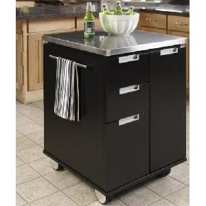 Home Styles 5065 95 Modern Kitchen Cart Price