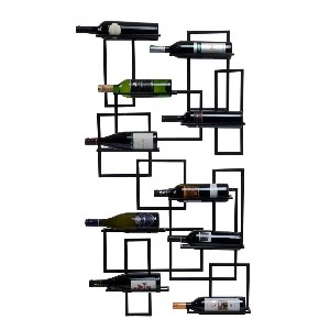 Vertical wine rack wall mount simple full size of kitchen for 3200 diamond eight terrace