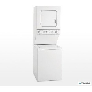 Emejing Stacked Washer And Dryer For Apartments Ideas Home