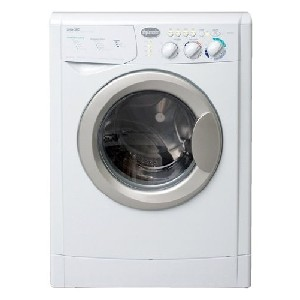 apartment size washer and dryer combo machines
