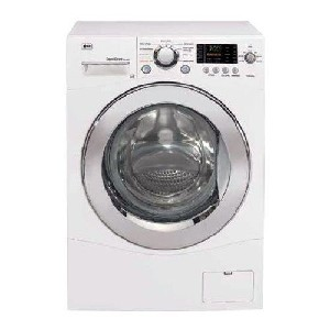 Apartment Size Washer and Dryer • Stone\'s Finds