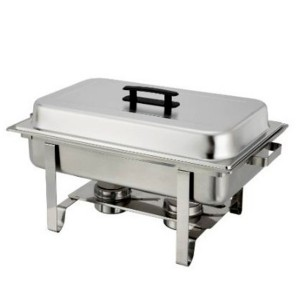 warming trays and buffet servers u2022 stone s finds rh stonesfinds com Warming Buffets for Utensils Warming Buffets for Utensils