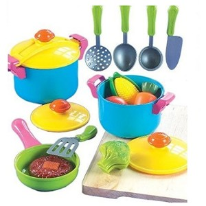Cooking Toys for Girls