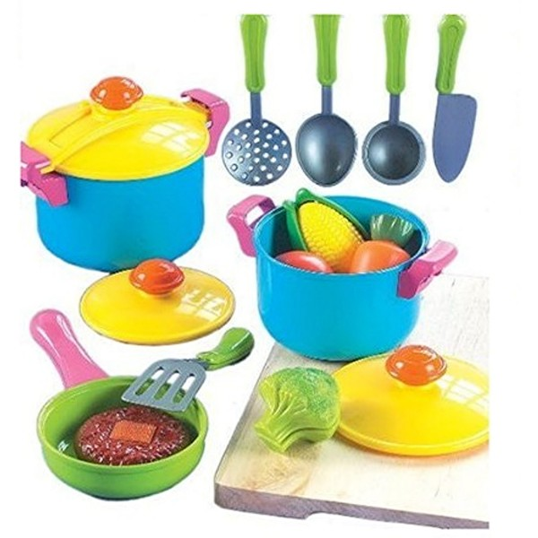 Best Cooking Toys For Girls Stone S Finds