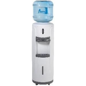 AVANTI H2O DISPENSER COUNTER TOP COLD HOT