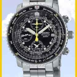 Aviator Watches for Men