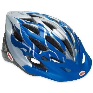 Bell Alibi Youth Bike Helmet