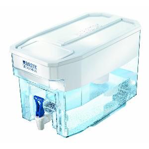 brita 35530 water pitcher