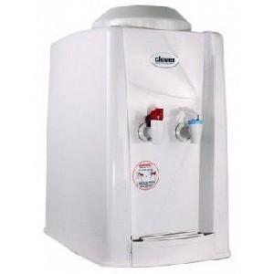 clover b9a hot cold water dispenser