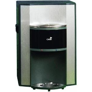 Countertop Water Cooler