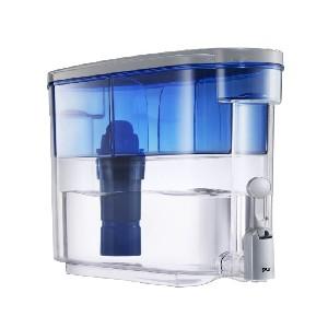 pur 18 cup dispenser