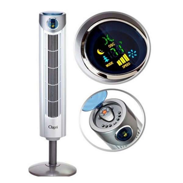 Pedestal Fan With Remote : Pedestal fan with remote stones finds