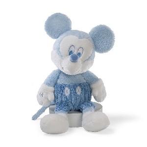 My First Mickey Plush