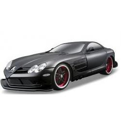 RC Luxury Cars