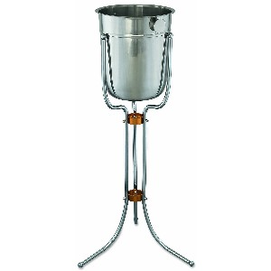alegacy chafer bucket and stand