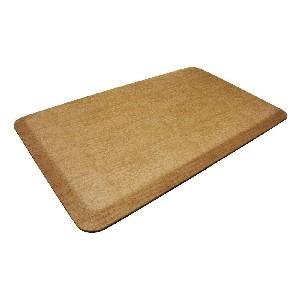 Lets Gel Inc GelPro Designer Comfort Anti Fatigue Kitchen Floor Mat