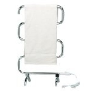 Heatra Clasic Towel Warmer and Drying Rack