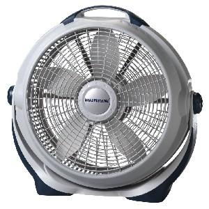 Lasko 3300 Wind Machine