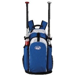 Louisville Slugger Large Bat Backpack