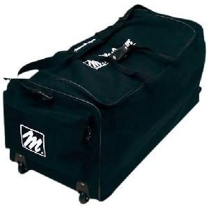 MacGregor Team Roller Equipment Bag