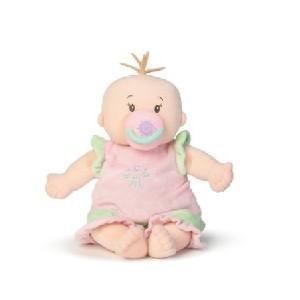 Manhattan toy Baby Stella Doll