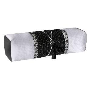 Natori Indochine Bolster Pillow