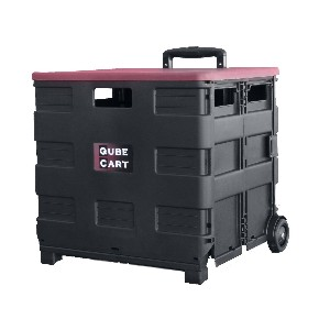 Qube Cart XL