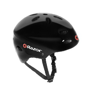 Razor V 17 Youth Multi Sport Helmet