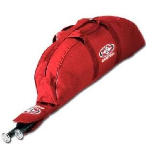 Easton Baseball Equipment Tote Bag
