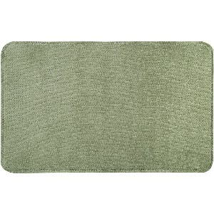 Relief Anti-Fatigue Memory Foam Mat 20