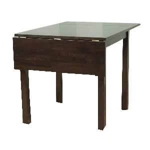 TMS Austin Dining Table