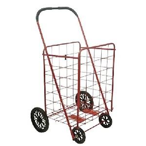Trimmer Shopping Cart