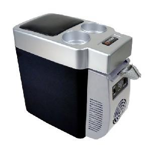 Wagan 2577 Personal Fridge Warmer