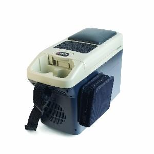 Wagan EL2296 10 5 Liter Personal Fridge and Warmer