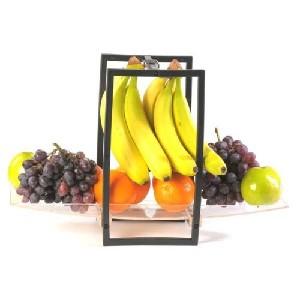 Zojila Andalusia Fruit and Banana Holder